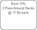 Save 10%