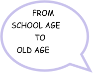 FROM